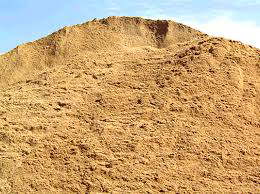Sand For Sale >> Sand Four Sale Washed Concrete Sand