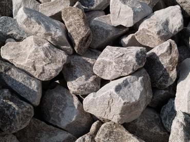 Ton Of Topsoil >> Sand Four Sale - Mountain Granite Rip-Rap